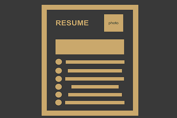 Resume Prime Reviews